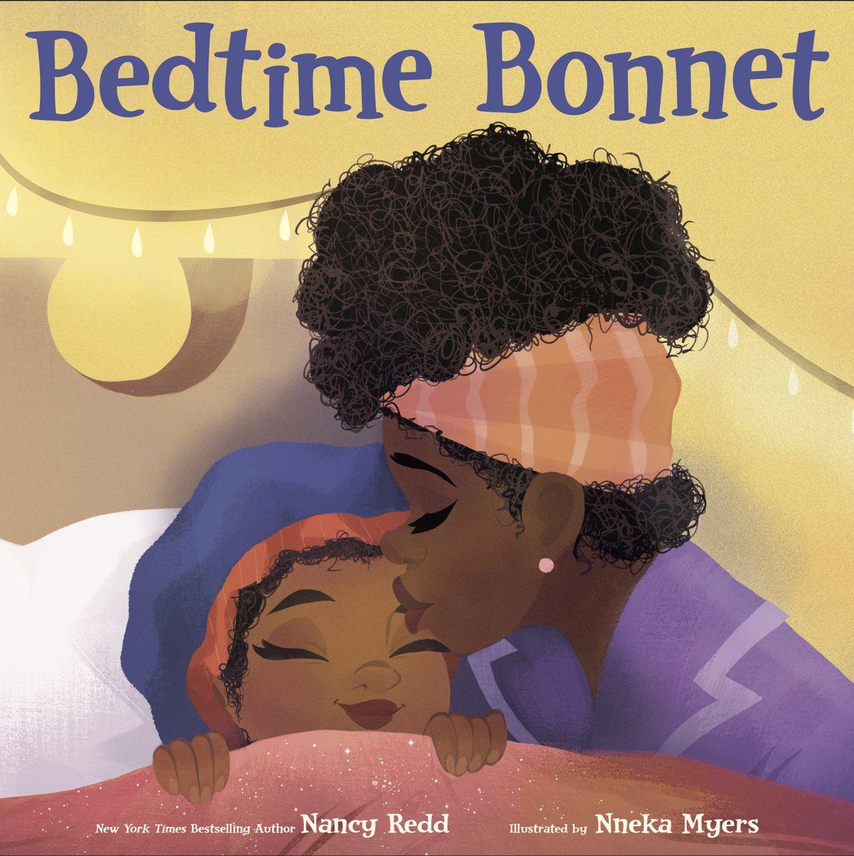 bedtime-bonnet