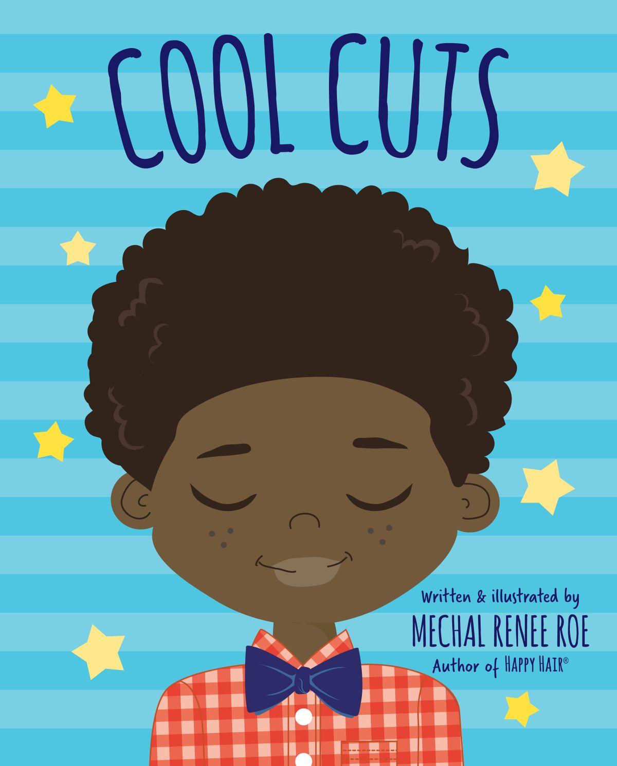 cool-cuts